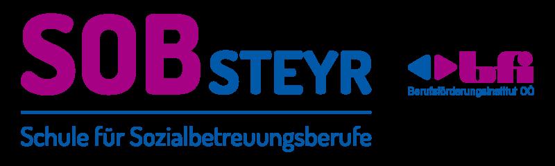 SOB Steyr
